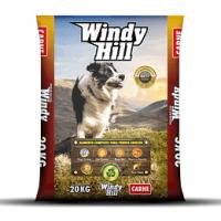 Windy Hill Adulto
