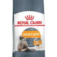 Hair $ Skin Care