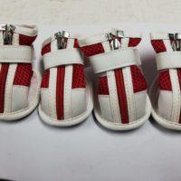 Zapatitos Velcro